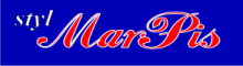 MarPis