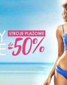 ESOTIQ Sexy sale do -50%!