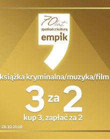 EMPIK 3za2