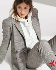 H&M – nowa kolekcja