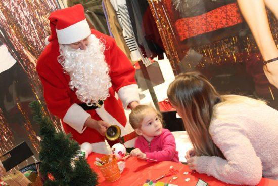 Święta w Dobrym Stylu – fotorelacja